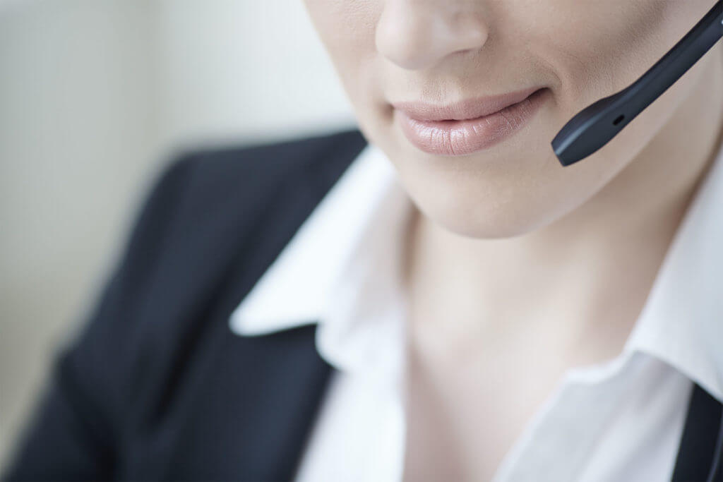 business telephone systems