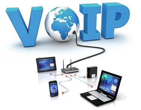 How To Choose The Right VOIP Phone Providers For Your Business